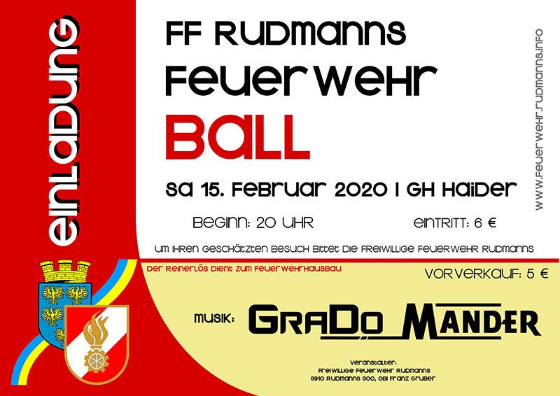 FF_Ball