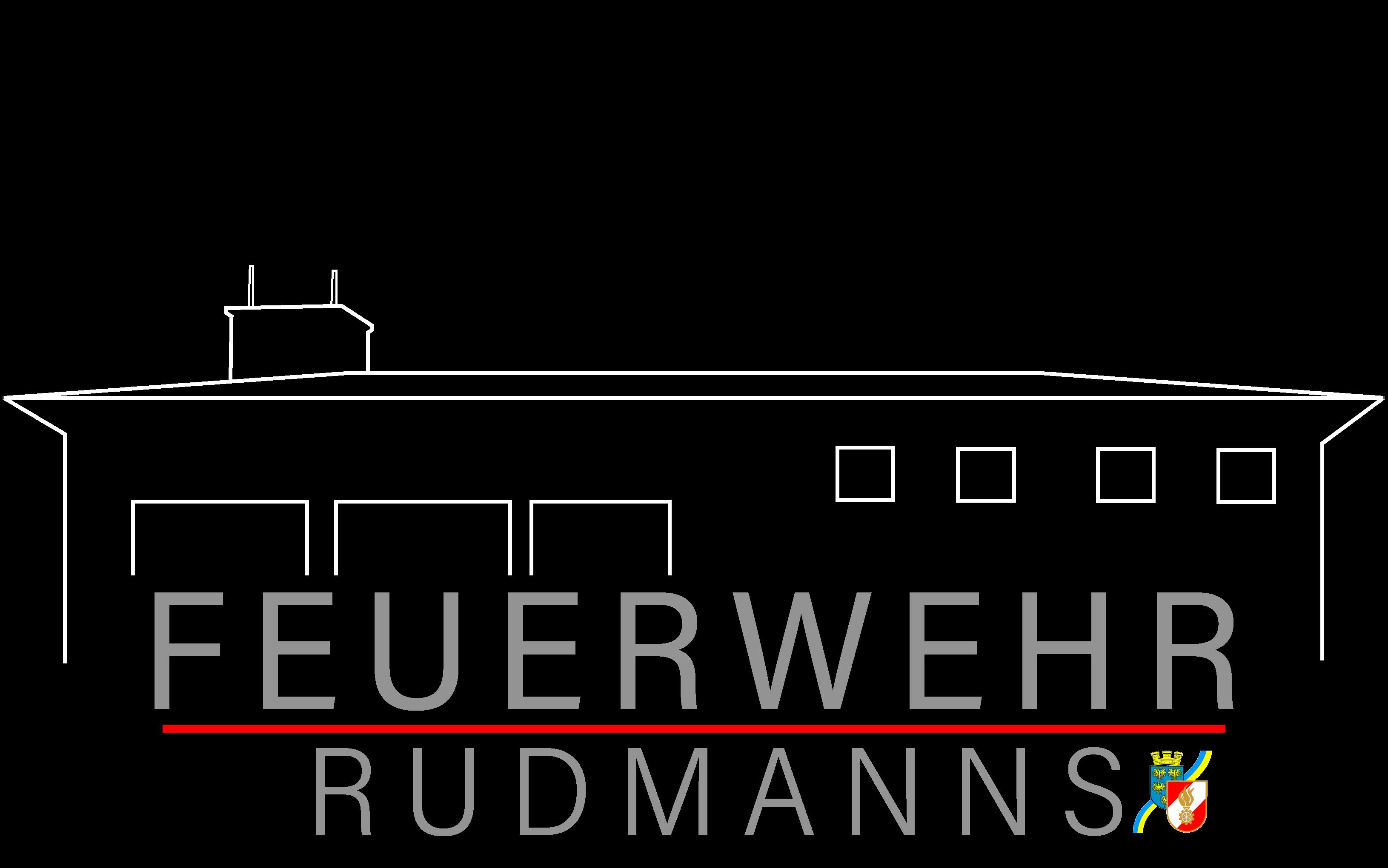FF Rudmanns